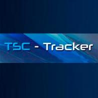 tsct_logo