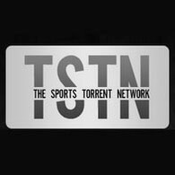 NhlTorrents.co.uk / TSTN
