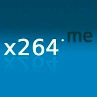 x264.me
