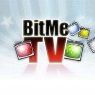 betmetv_logo