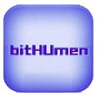 BitHumen.be
