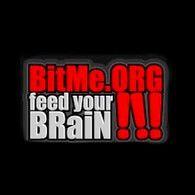 Bitme.org
