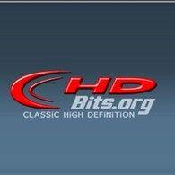 CHDbits.co