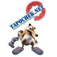 tapki_logo1