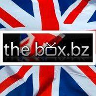 Thebox.bz