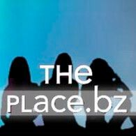 Theplace.click