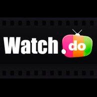 Watch.is