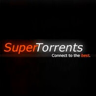 SuperTorrents.org