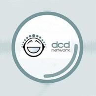 dcdnet_logo