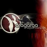 Karagarga.in