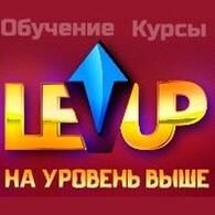 levup_logo