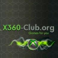 x360-club.org