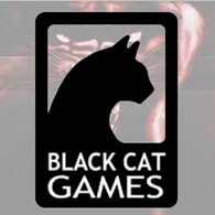 Blackcats-Games.net