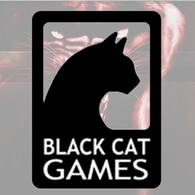 Blackcats-Games.net