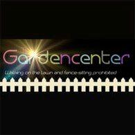 GardenCenterStage.org
