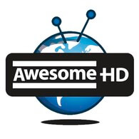 Awesome-HD.net
