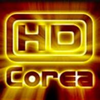 HDCorea.me