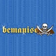 Bemaniso.ws