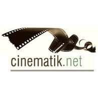 Cinematik.net