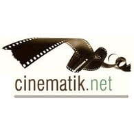 Cinematik.net