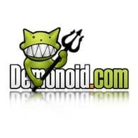 Demonoid.ph