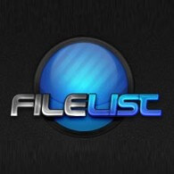 FileList.ro