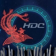 HDCHina.club