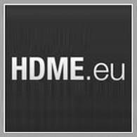 HDME.eu
