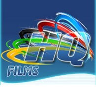 HQ-films.org