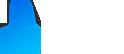 Invites Shop — магазин инвайтов на закрытые трекеры