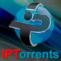 Iptorrents.com