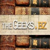 Thegeeks.bz