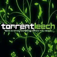 Torrentleech.org