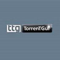 ttg_logo