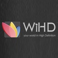 World-in-HD.net